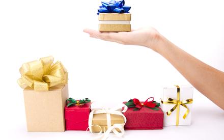 подарки (440x275, 90Kb)