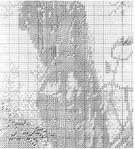 Превью девушки на вело3 (632x700, 403Kb)