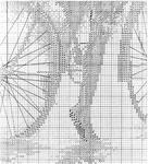 Превью девушки на вело7 (640x700, 398Kb)