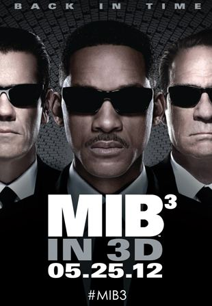 men-in-black-3-poster (310x447, 24Kb)