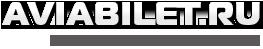 logo (263x49, 7Kb)