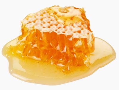 Мёд (400x302, 24Kb)