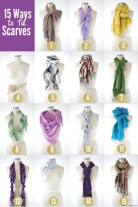 1333887676_15_ways_to_tie_a_scarf (465x700, 66Kb)