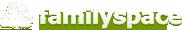 logo (182x30, 9Kb)