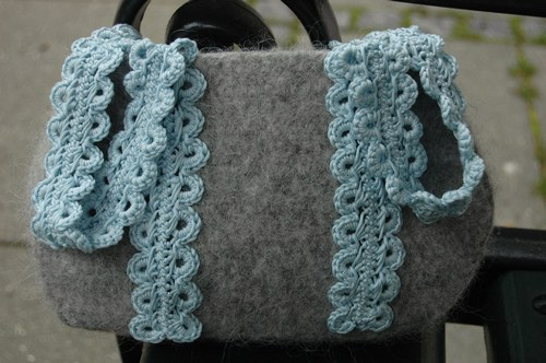free-pattern-felted-crochet-bag-p (500x332, 85Kb)