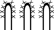 hairpin-lace-hairband-chart (173x96, 5Kb)