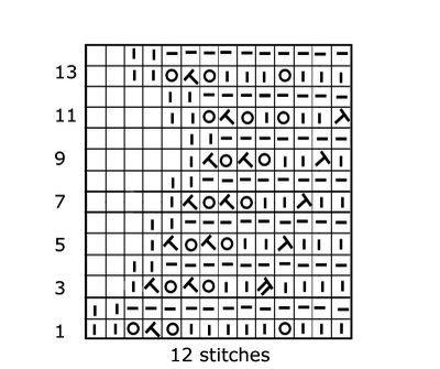51_60543_573bf45ee07b761 (400x335, 33Kb)