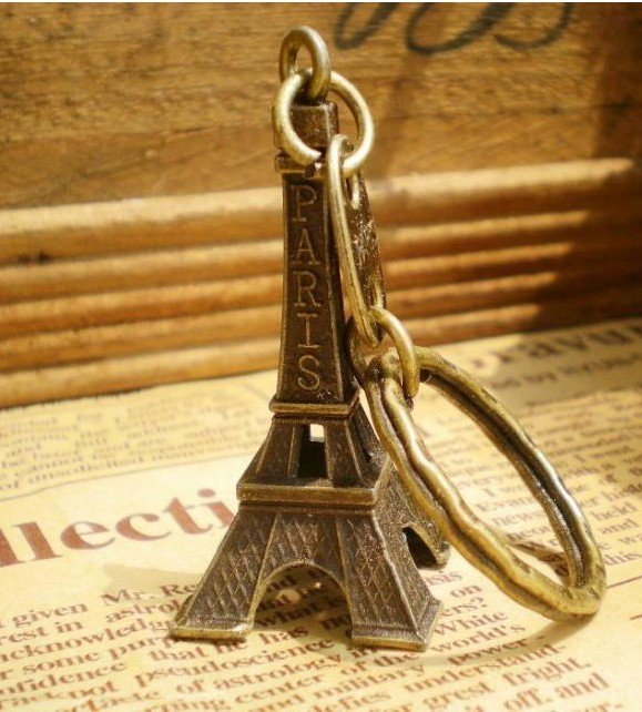 3D-50x25mm-Eiffel-Tower-Charm-Pendant-Antique-Bronze-Keychains-20pcs-lot-Free-shipping (579x642, 85Kb)