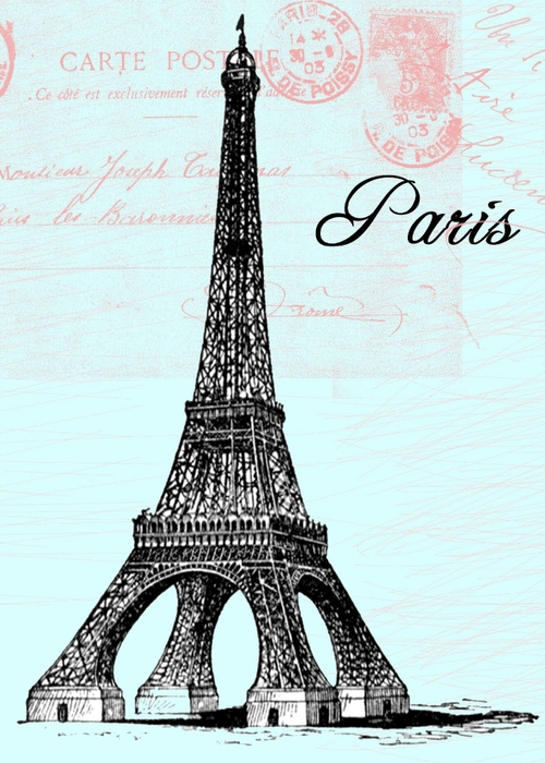 89362241_free_vintage_digital_stamp_eiffel_tower (500x700, 272Kb)