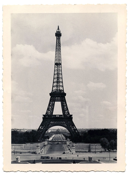 eiffel photo vintage image--graphicsfairy015b (514x700, 217Kb)