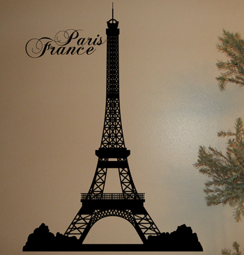 eiffel_tower22x30.25 (350x366, 94Kb)