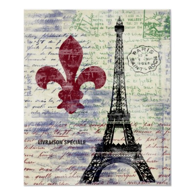 eiffel_tower_france_vintage_art_poster-r1b6280aff06d4f75b51c452a9a015590_wvy_400 (400x400, 55Kb)