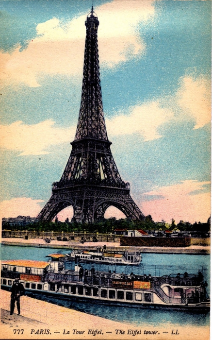 eiffelparis-graphicsfairy003b (437x700, 294Kb)