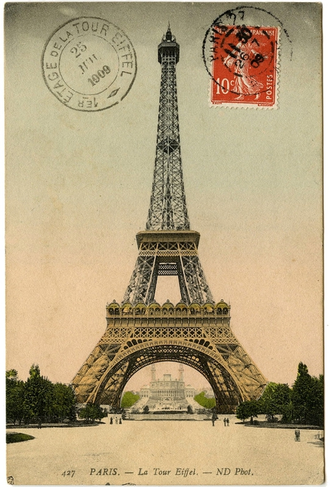 EiffelTowerVintage-GraphicsFairy (473x700, 285Kb)