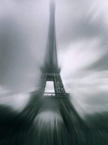 mark-newman-eiffel-tower-paris-ile-de-france-france (366x488, 27Kb)