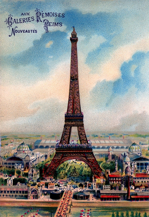 paris eiffel vintage Image GraphicsFairy006c (480x700, 357Kb)