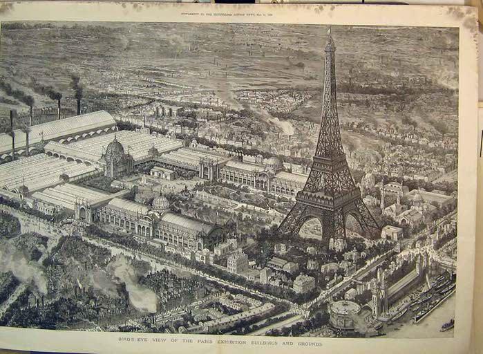 Pariseiffel (700x512, 80Kb)