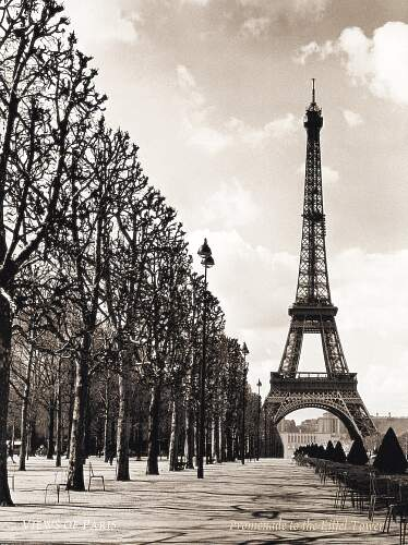 vintage-eiffel-tower-1 (374x500, 45Kb)