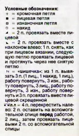 Verena-1991-03_34 (307x528, 71Kb)