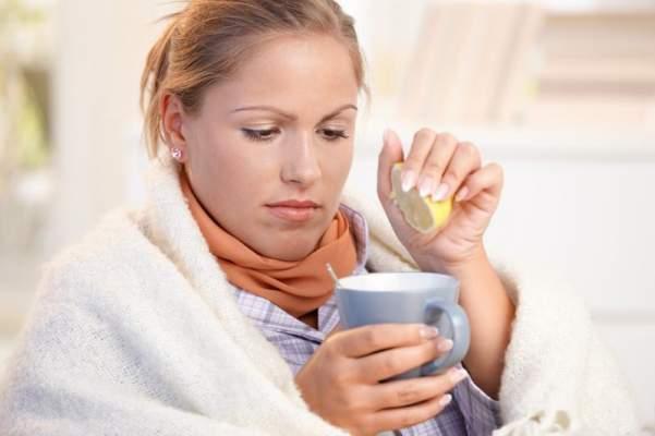 лечение ангины в домашних условиях - Самое интересное в блогах