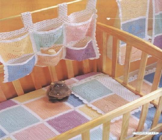 вязания для новорожденных носки