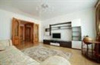 Квартира (200x131, 6Kb)