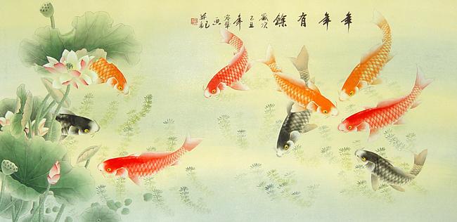 3 Рыба является (650x316, 112Kb)