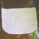 Превью priaja-150x150 (150x150, 8Kb)