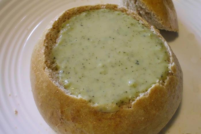 сырный суп (700x466, 209Kb)