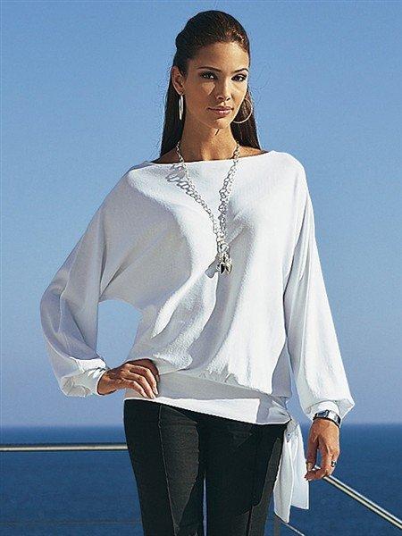 блузка (450x600, 46Kb)