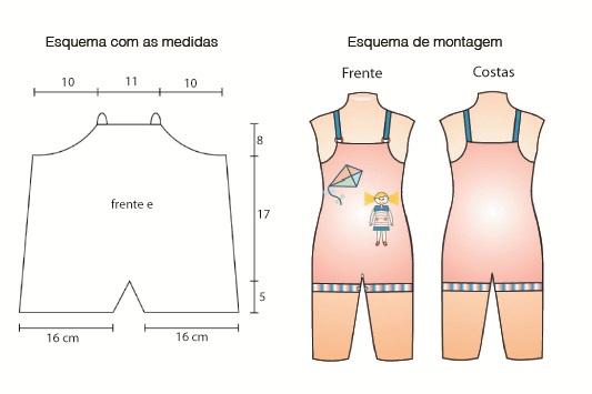 24082012_macaquinho_laranja_533_esquema (533x355, 593Kb)