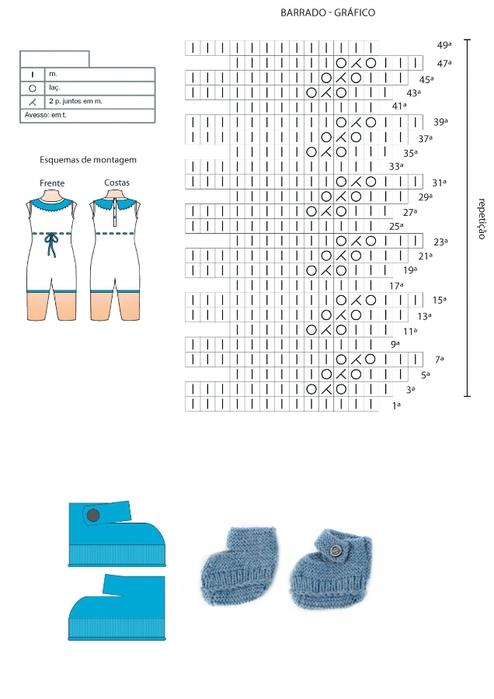 conjunto-bebe-trico_grafico_14.02.11 (494x700, 133Kb)