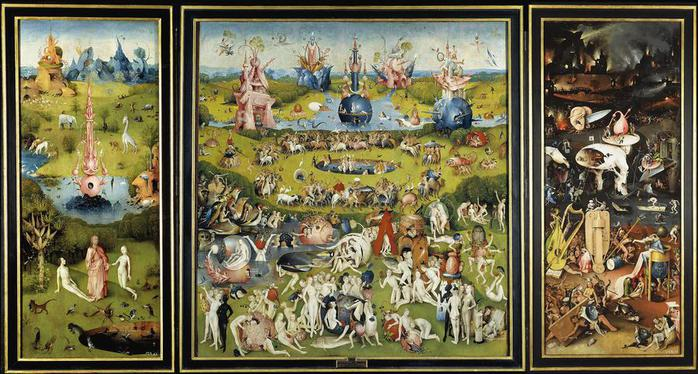 the-garden-of-earthly-delights (700x374, 77Kb)