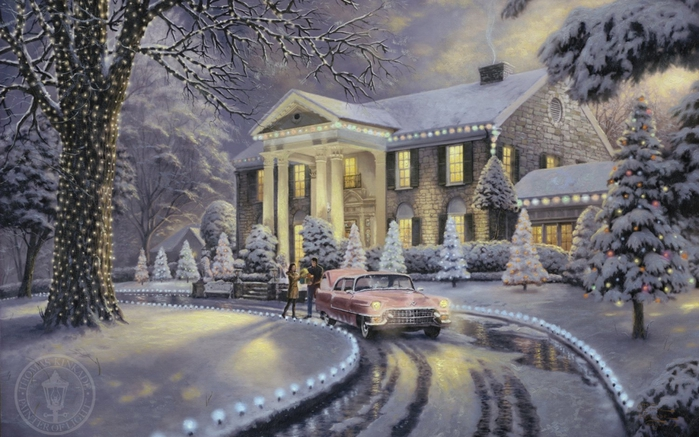 4963546_Christmas_at_Graceland1920x1200 (700x437, 262Kb)