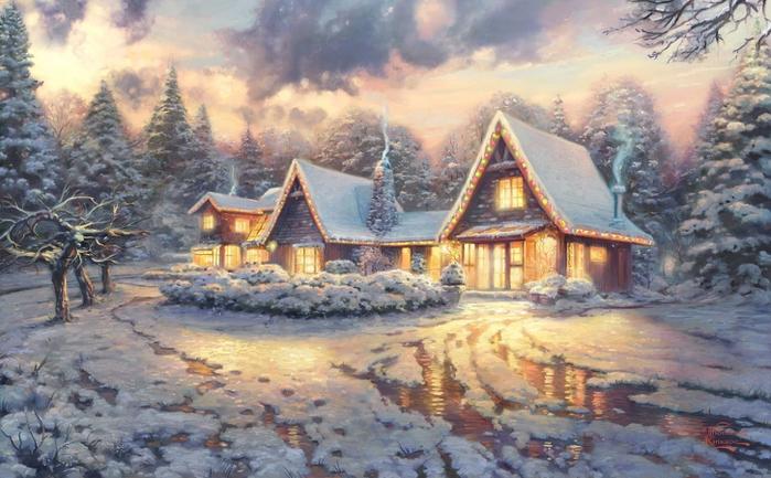 4963546_Christmas_Lodge3000x1860 (700x433, 271Kb)