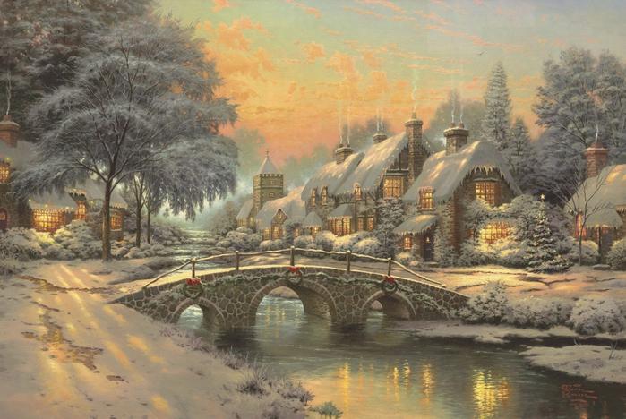 4963546_Cobblestone_Christmas2998x2007_1_ (700x468, 288Kb)