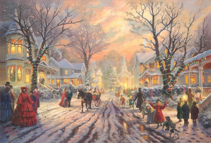 4963546_A_Victorian_Christmas_Carol3000x2032_1_ (700x474, 316Kb)