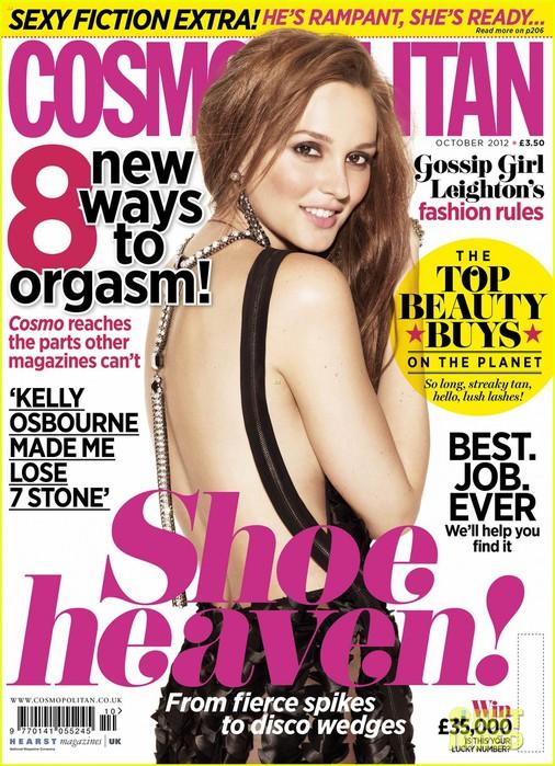 Y9J4OK1ZY1_leighton-meester-covers-cosmopolitan-uk-october-2012-03 (506x700, 138Kb)