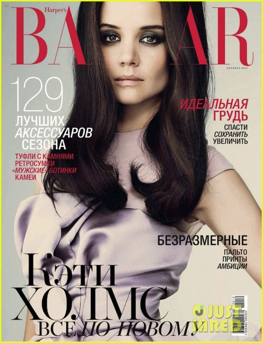 katie-holmes-covers-harpers-bazaar-russia-october-2012-05 (535x700, 102Kb)