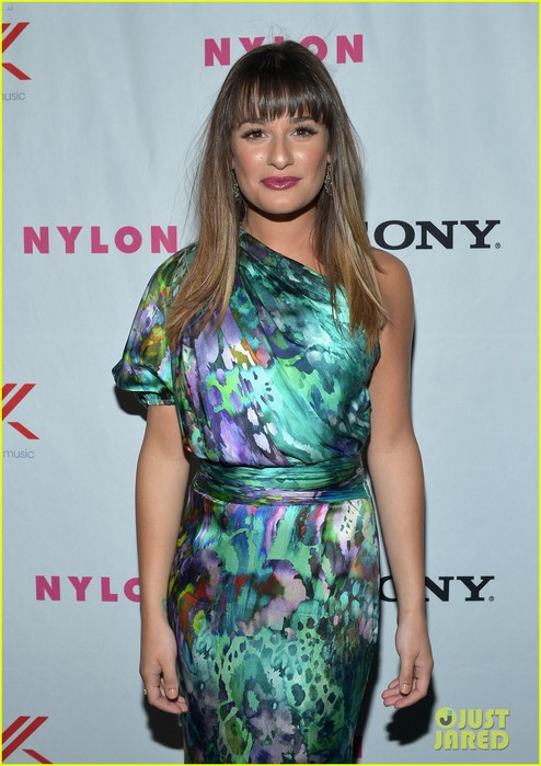 lea-michele-nylon-september-tv-issue-launch-party-06 (494x700, 89Kb)