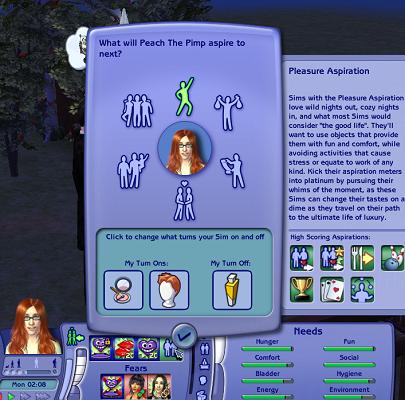 Sims 2012-03-23 11-39-23-82 (405x400, 302Kb)