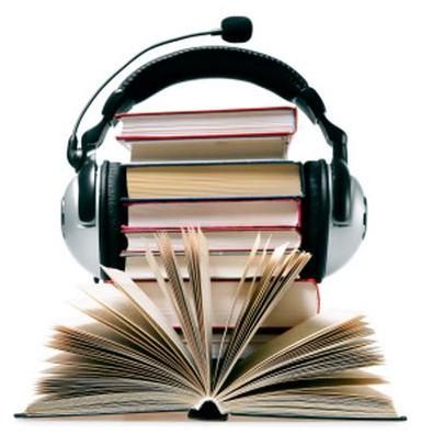аудиокнига2 (384x395, 124Kb)
