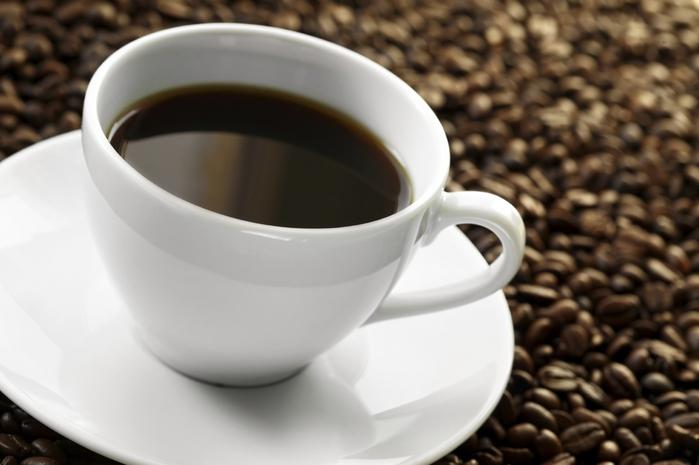 national_coffee_day (700x465, 166Kb)