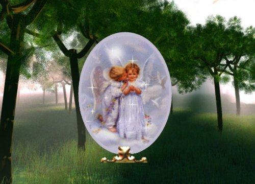 1_angel (500x360, 37Kb)