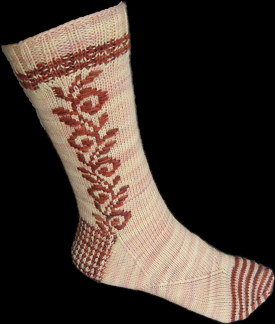 forRavelry_foot_medium2 (542x640, 137Kb)