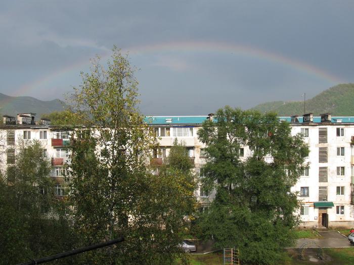 гроза, радуга, Дальнегорск/1348295840_IMG_1699 (700x525, 202Kb)