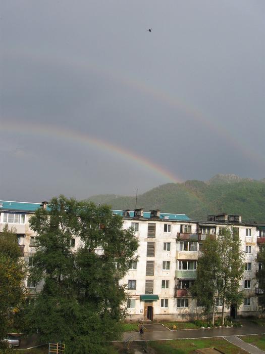 гроза,   радуга,  Дальнегорск/1348296394_IMG_1708 (525x700, 96Kb)