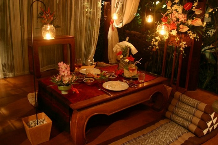 Свечи в интерьере вашего дома 1 (700x467, 90Kb)