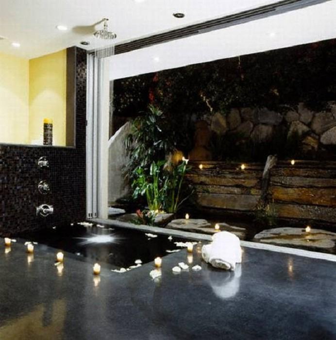 Свечи в интерьере вашего дома 5 (692x700, 101Kb)