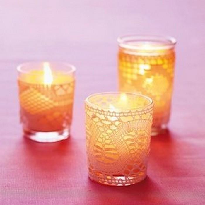 Свечи в интерьере вашего дома 9 (700x700, 57Kb)